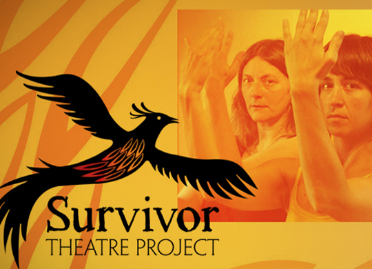 The Survivor Theater Project