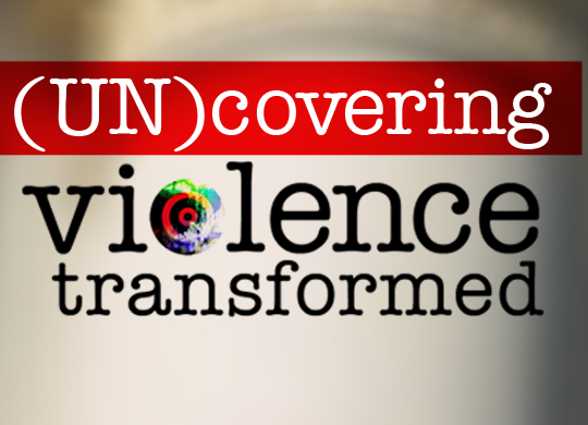 (UN)covering Violence