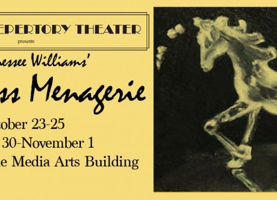 Roxbury Repertory Theater