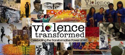 vt-collage