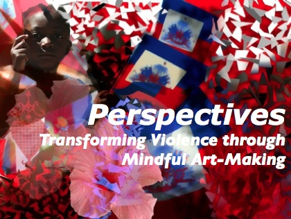 2016-2017 Perspectives Workshop Series