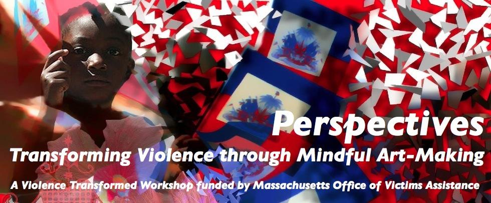 Perspectives Workshop