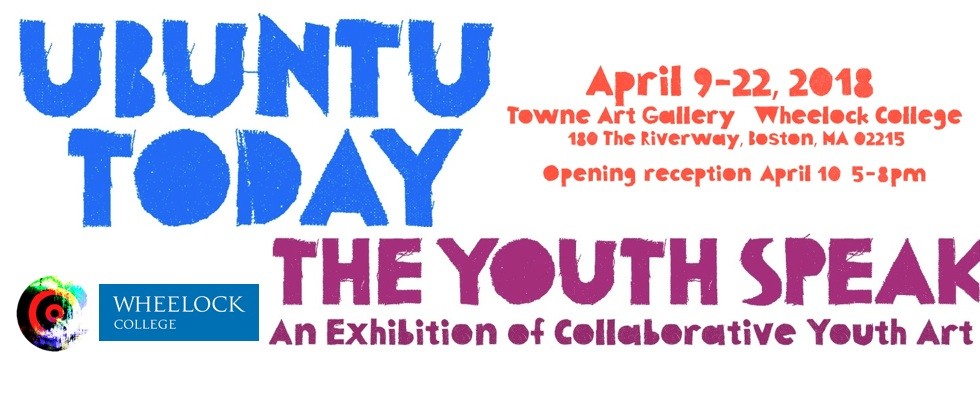 Ubuntu Today: The Youth Speak 2018