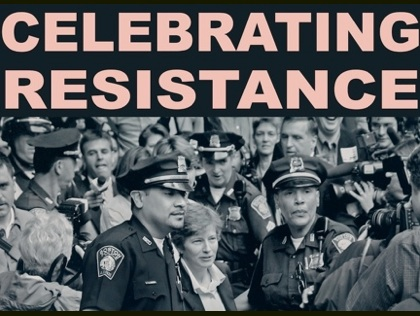 Celebrating Resistance: LGBTQ Civil Rights