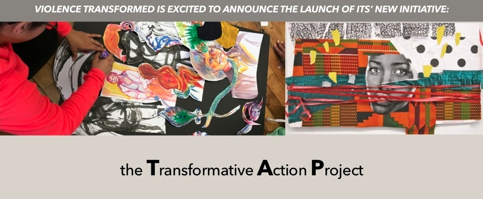 Transformative Action Project (TAP)