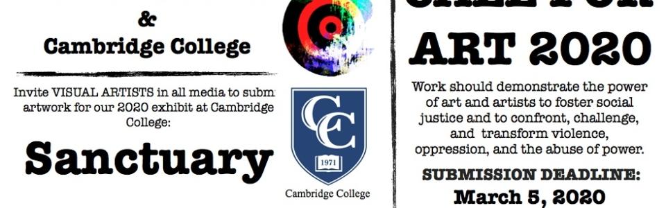 SLIDE_2020_Exhibition_Cambridge College.058.058